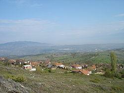 Gorno-Kolichani-MK.JPG
