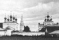 Gorodets Feodorovskaya monastery - other side.jpg