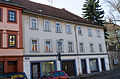 Gotha, Myconiusplatz 1, 001.jpg
