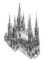 Gothic-cathedral-illustration-02.png