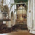 Gouda; Grote of Sint-Janskerk r.jpg