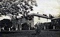 Government House Parramatta 1903 (15528162071).jpg