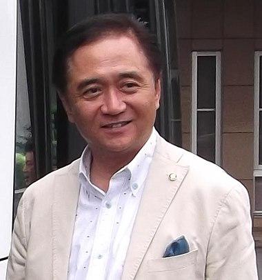 歴代 福岡 県 知事
