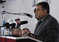 Governor of Kandahar speaking in 2009.jpg