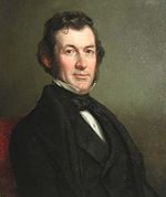 Governor robert mclane of maryland.jpg