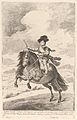 Goya - Baltasar Carlos.jpg