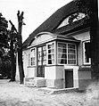 Grünheide (Kreis Insterburg) 1937 Gutshof Albert Winkler 4.jpg