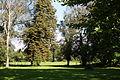GrK GrK Park1.jpg