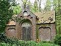 Grabkapelle von Bothmer I.JPG