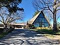 Grace Church in the Mountains, Waynesville, NC (31774329337).jpg