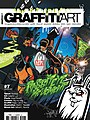 GraffitiArt07 cover.jpg