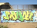 Graffiti in Rome - panoramio (190).jpg