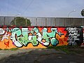 Graffiti in Rome - panoramio (205).jpg