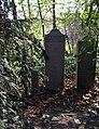 Grafsteen L.P. Zocher.jpg