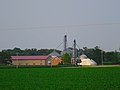 Grain Elevator West of Watertown - panoramio.jpg