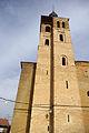 Grajal de Campos 02 Iglesia de San Miguel by-dpc.jpg
