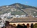Granada (25478301973).jpg