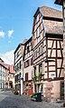 Grand'Rue in Ribeauville (6).jpg