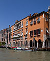 Grand Canal 26 (7247861990).jpg