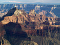 Grand Canyon desde Grand Canyon lodge. 15.jpg