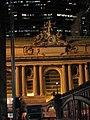 Grand Central Terminal - panoramio (1).jpg