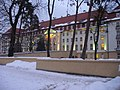 Grand Hotel - panoramio - geo573.jpg