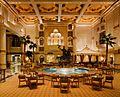 Grand Hyatt Muscat.jpg