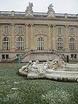 Grand Palais Bassin.jpg