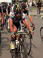 Grand Prix Cycliste de Québec 2012, Christian Meier (7987548075).jpg
