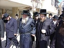 Grand Rebbes.jpg