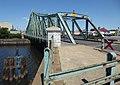 Grand Street Bridge 2021.jpg