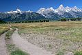 Grand Teton-Mormon Row 27.JPG