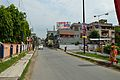 Grand Trunk Road - Chandan Nagar - Hooghly - 2013-05-19 7311.JPG