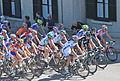 Grand prix cycliste de Québec 2011-09-09 A.jpg