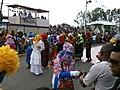 Grande Parade de Kourou - Guyane.JPG