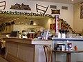 Grandpa John's Cafe P6081231.jpg