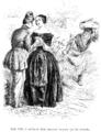 Grandville Cent Proverbes page173.png