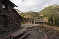 Granite Park Chalet (4170002880).jpg
