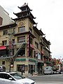 Grant Avenue-Chinatown-San Francisco.jpg