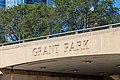 Grant Park Underpass Chicago 2020-0458.jpg
