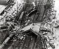 Granville Train Disaster, Bold Street Bridge (4136931843).jpg