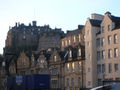 Grassmarket, Edinburgh.jpg