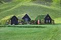 Grassodenhäuser.jpg