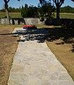 Grave of Ingmar Bergman 01.jpg
