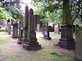 Graveyard. (2610362220).jpg