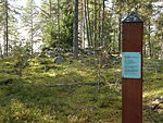 Gravfält Sundsvall 1 1.JPG