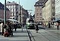 Graz-gvb-sl-5-gt6-1064468.jpg