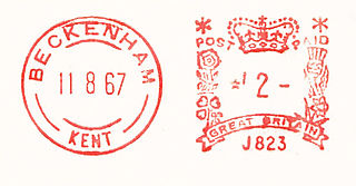 Great Britain stamp type F7.jpg