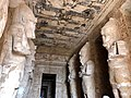 Great Hall, The Great Temple of Ramses II, Abu Simbel, AG, EGY (48017121908).jpg