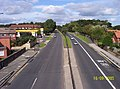 Great North Road - geograph.org.uk - 55125.jpg